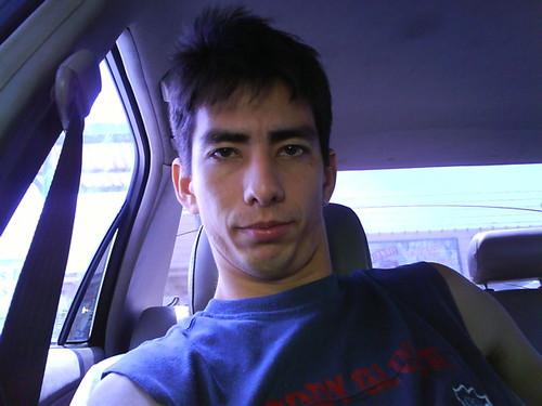 Juan Gonzalez Loyola - WOPELU