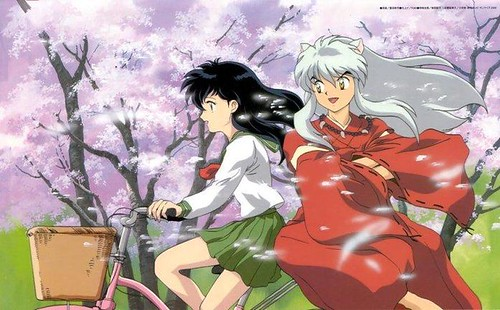 inu-kagome-bicycle