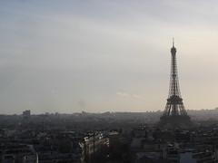 Arc de Triomphe (10)