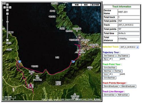 20071104092012-maps