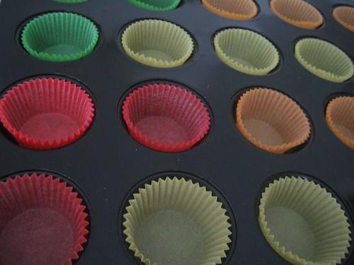 szines muffinpapirok 2