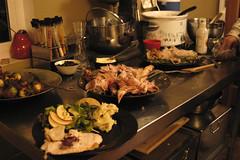 thanksgiving_thur_36