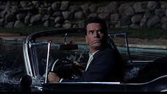 James Garner in The Thrill of It All