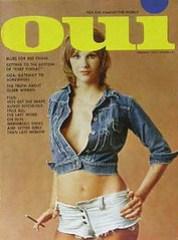 oui_197302.jpg