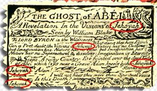 William_Blake-God's_Name-1757-1827