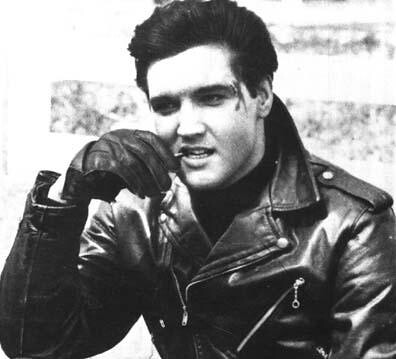 Image result for elvis roustabout head cut
