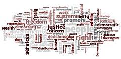 Lib Dem constitution