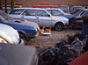 """Italian junk-yard • <a style=""""font-size:0.8em;"""" href=""""http://www.flickr.com/photos/20815139@N00/1765062660/"""" target=""""_blank"""">View on Flickr</a>"""