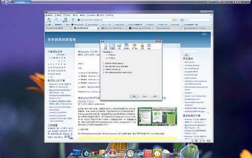 ff3b302.jpg