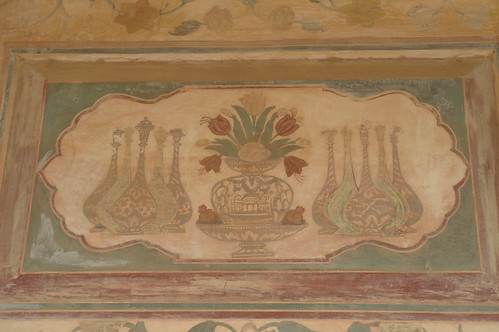 Amber Fort 1-87