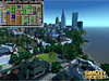 SimCity Societies and the Original SimCity