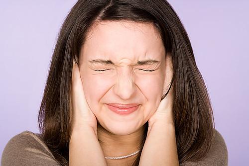 natural tinnitus remedy