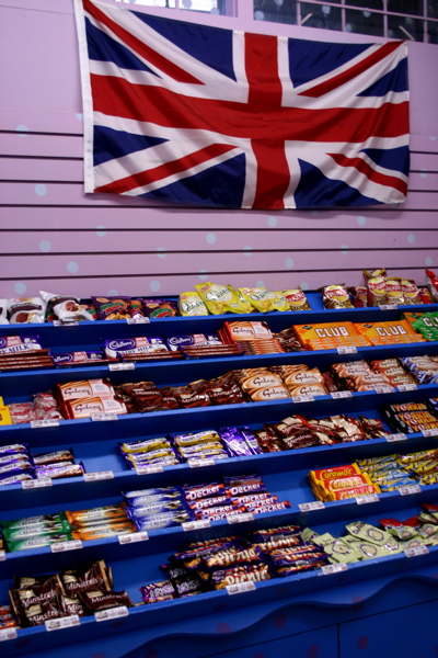 british-sweeties-1
