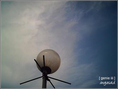 20080325_031.jpg