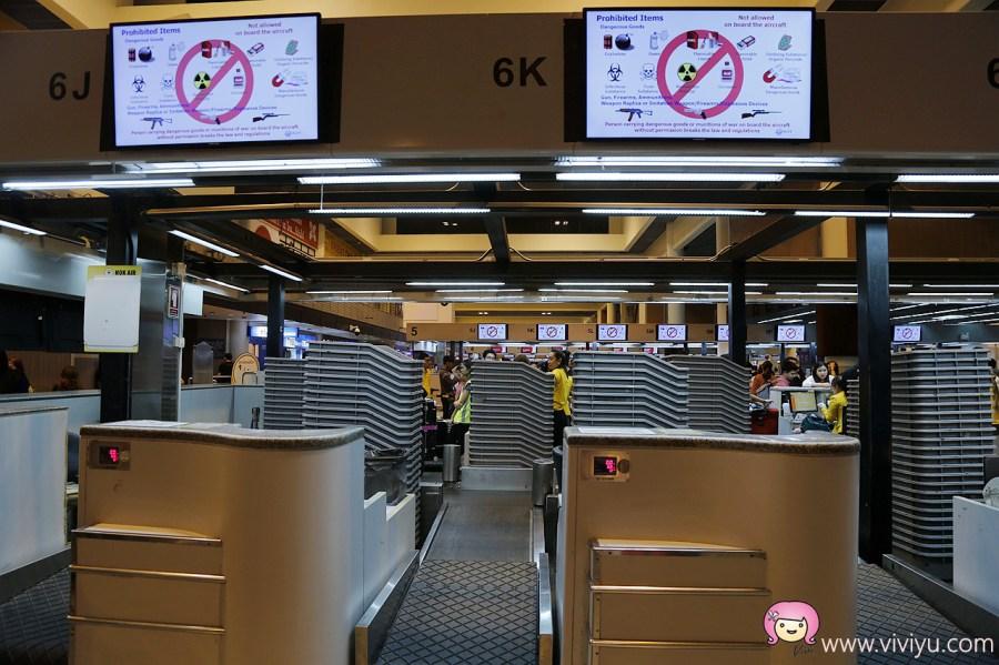 台北曼谷,東南亞,波音777,泰國,泰國曼谷,航空公司,酷鳥航空 @VIVIYU小世界