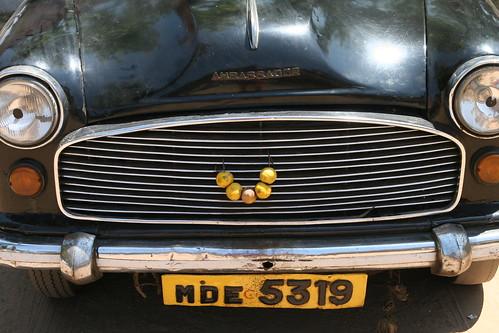 india.mahabalipuram.feb.08 234