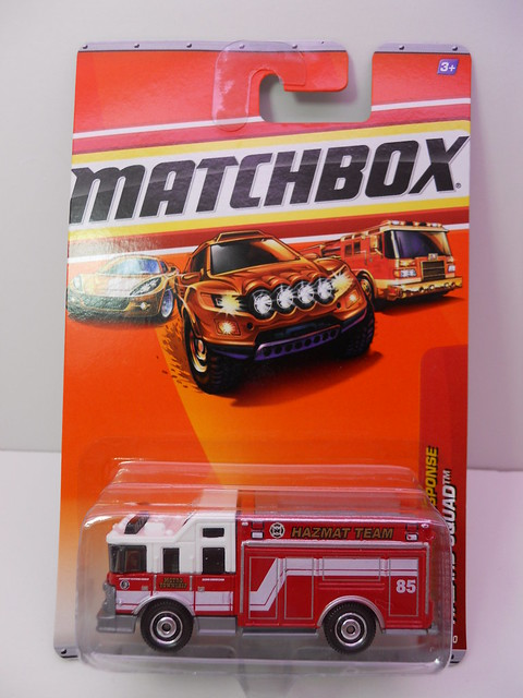 matchbox hazard squad (1)