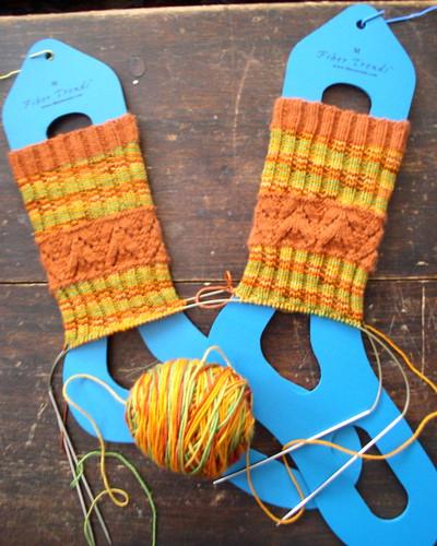 dec socks