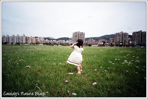 2008_04_NB_09_30