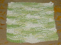 Ivy's Cloth