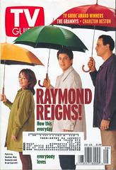 TV Guide #2395