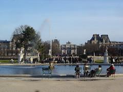 Champs d'Elysee (21)