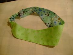 headbands 009