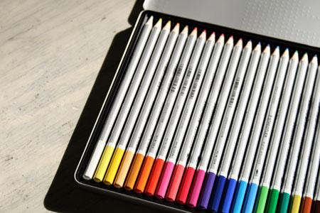 Crayons_0784.jpg