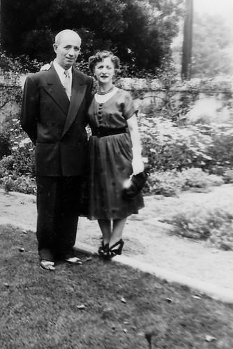 Mr. Wyman and Selma.jpg