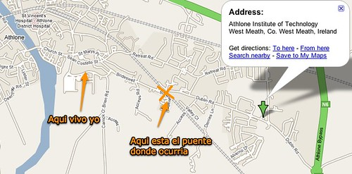 Institute, athlone, westmeath - Google Maps.jpg