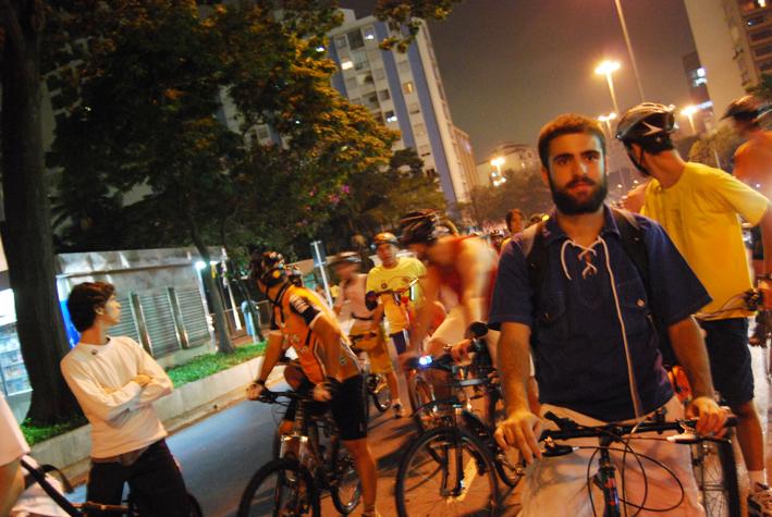 BicicletadaMar08_032