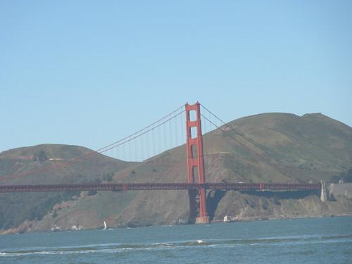 03-17 06 Golden Gate