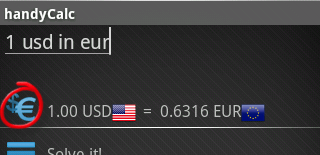 currency_1