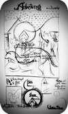 Johannes Itten. Análisis de la forma en antiguos maestros de la imagen