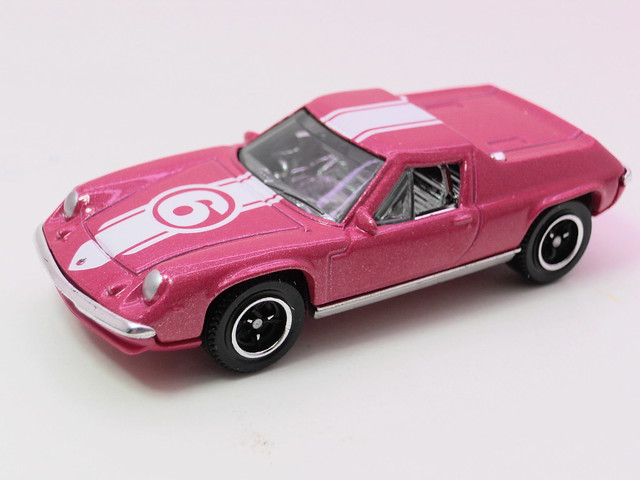 matchbox lotus europa (2)