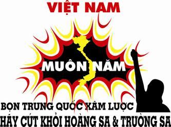 vietnammuonnam