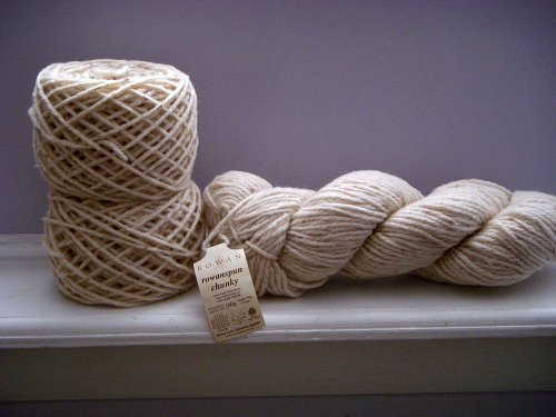 Knitting 100