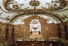 Santa Maria della Concezione dei Cappuccini 5