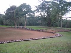 Parque Ceremonial Ind�gena Caguana