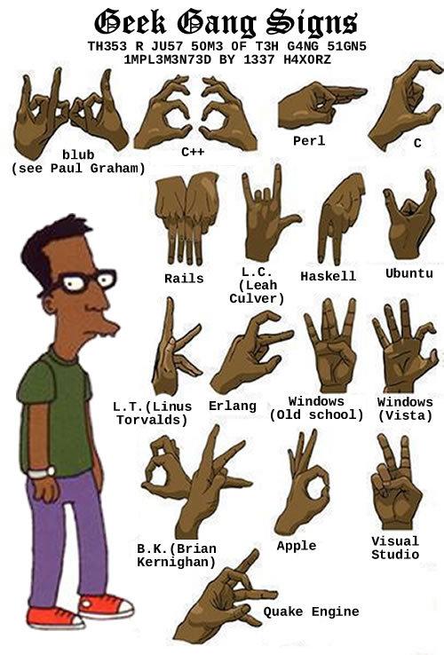 geek_gang_signs