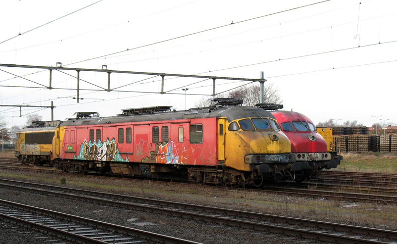 Graffiti-IMG_2434a