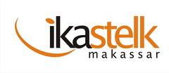 SMK Telkom SP 02 Makassar