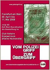 2008 Ffm-Ausstellung