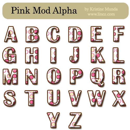 pinkmod_alpha.jpg