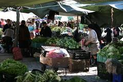 Barcelos Market