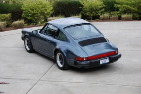 Image result for porsche 911 carrera 88