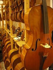 2008 ffm-musikmesse 07