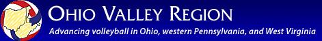 OVR Logo