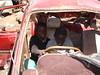 Kenya0208 - 14