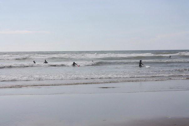 BDE_Surf7